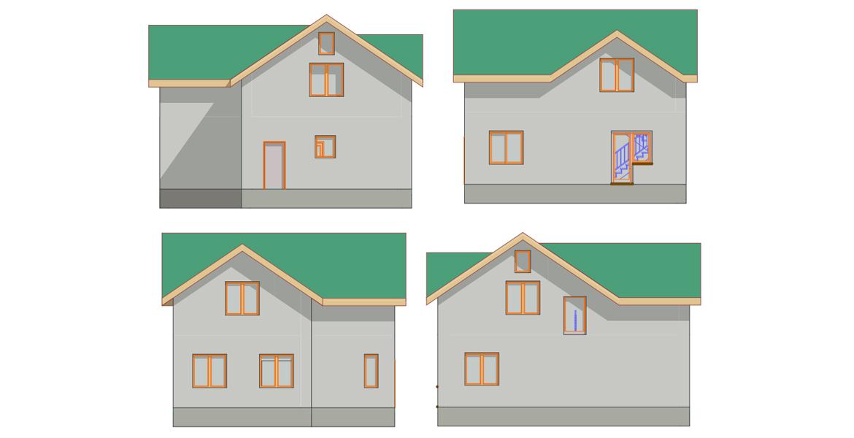 Продажа домов и коттеджей в Иваново